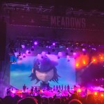 The Meadows Music And Arts Festival 2017 || Event Review