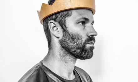 The Lowdown || King Arthur