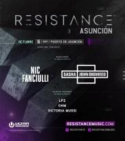 resistance-asuncion-lineup-final