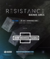 resistance-buenos-aires-lineup