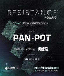 resistance-rosario-lineup-final