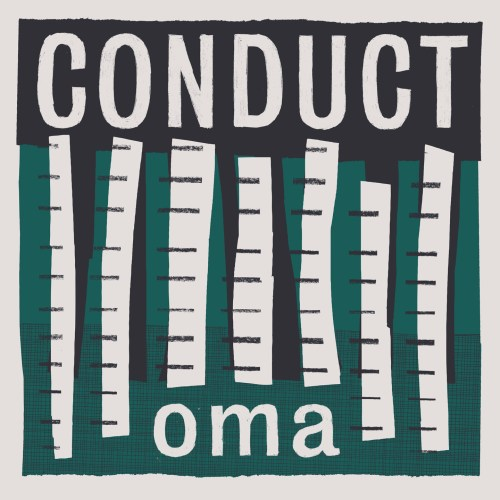Conduct Oma