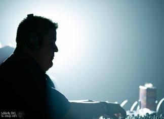 DJ Robo