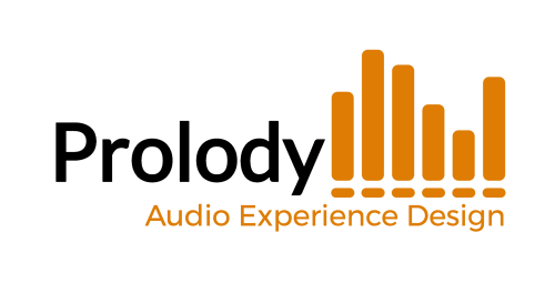 Prolody Logo