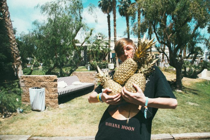 Whethan Press Photo