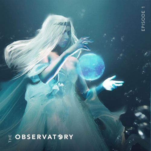 Seven Lions The Observatory Episode 1