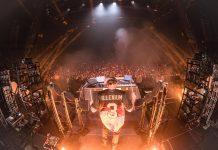Illenium Awake Tour