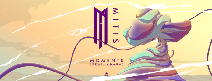 Moments MitiS The Landing