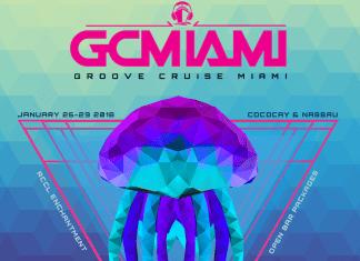 groove cruise miami