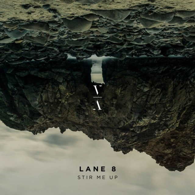 Lane 8 Stir Me Up