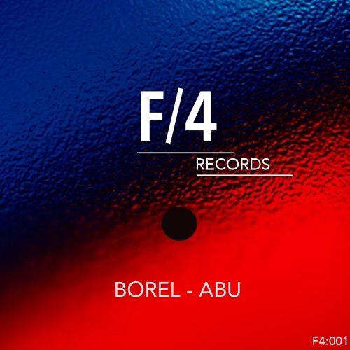 Borel - Abu