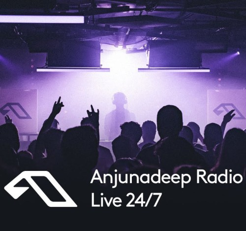 24/7 YouTube Radio Streams You Should Be Tuning Into! | EDM
