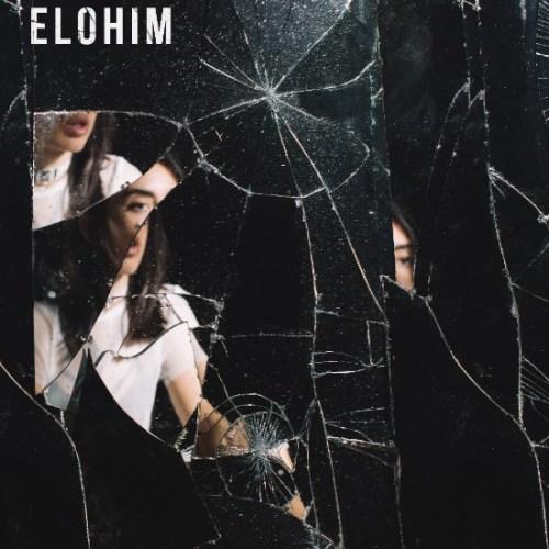 Elohim Debut Album