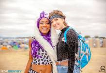 What to Pack in Your Festival Bag