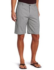 Men's Fashion Docker's Classic Shorts