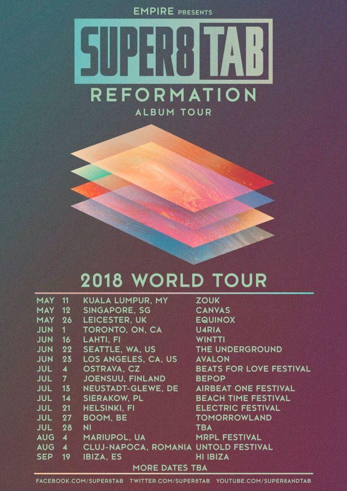 Reformation: Part 2