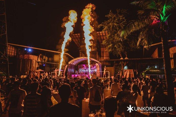 Unkonscious Phuket 02