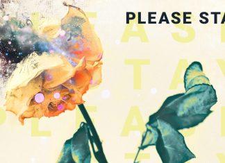 tyDi & Kundo - Please Stay (Ft. London Thor)