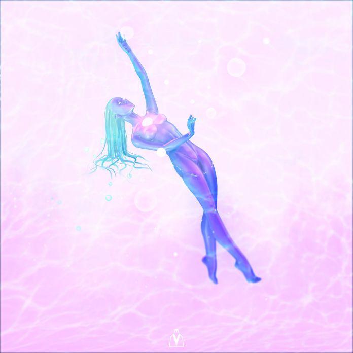 PRXZM Come Alive EP