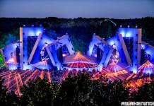 Awakenings Festival 2018 - Photo-Company.nl 01