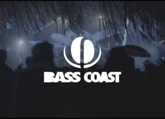 Bass Coast Banner
