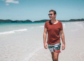 Sam Feldt Summer Vibes