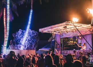 Your Paradise Fiji 2017