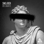 The Landing: Sneijder - Decimate