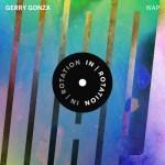 Wap - Gerry Gonza