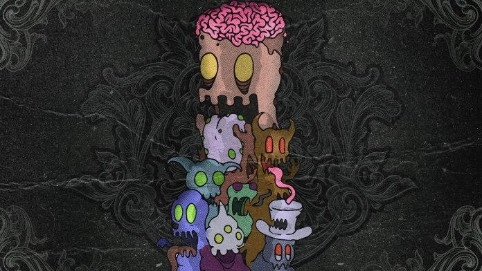 dubloadz ghost gang