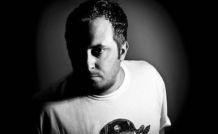 Daniel Skyver