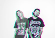 Lost My Mind Dillon Francis Alison Wonderland