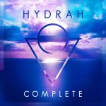 """Hydrah - """"Complete"""""""