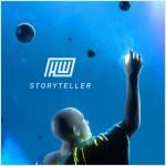 Storyteller - Haywyre