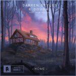 Dougal_Darren_Styles_Home