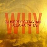 Giuseppe Ottaviani - Why