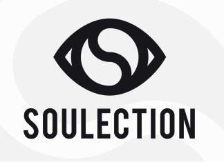 Soulection Logo