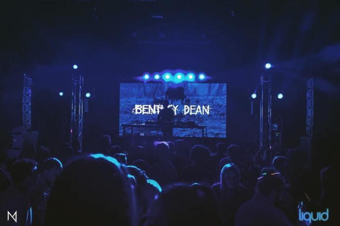 Bentley Dean