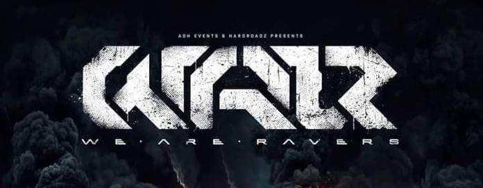 W.A.R. Festival 2019
