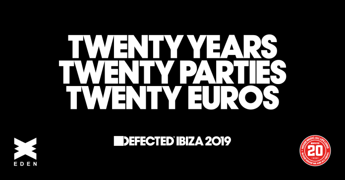 Defected_Ibiza_2019