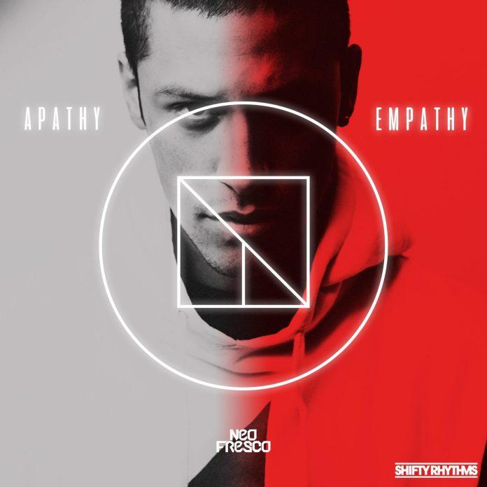 Neo Fresco Apathy/Empathy EP