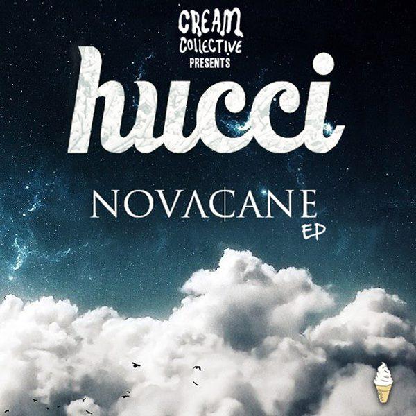 HUCCI Novacane EP