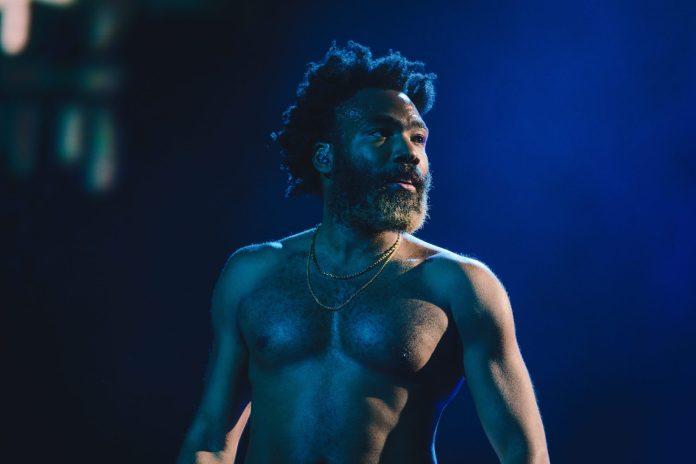 Childish Gambino, Coachella 2019 Weekend 1, Friday, Main Stage