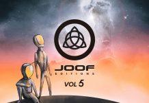 JOOF Editions Vol. 5