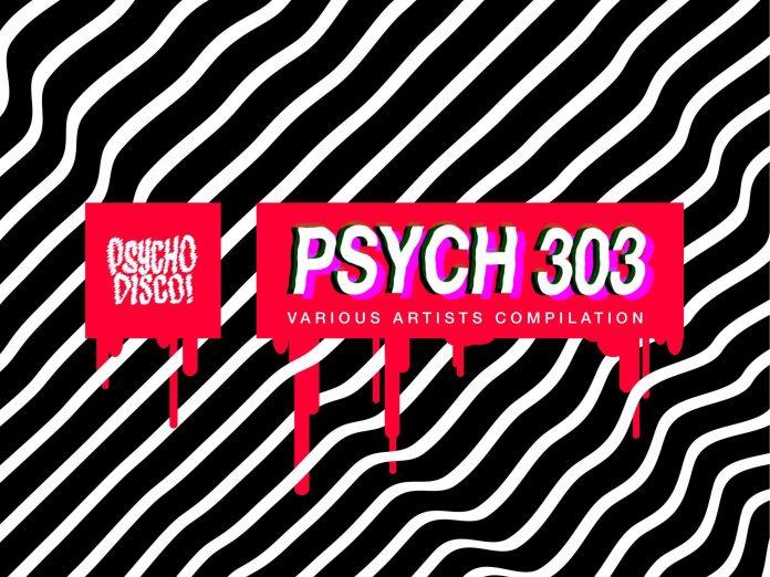 PSYCH 303 ile ilgili görsel sonucu