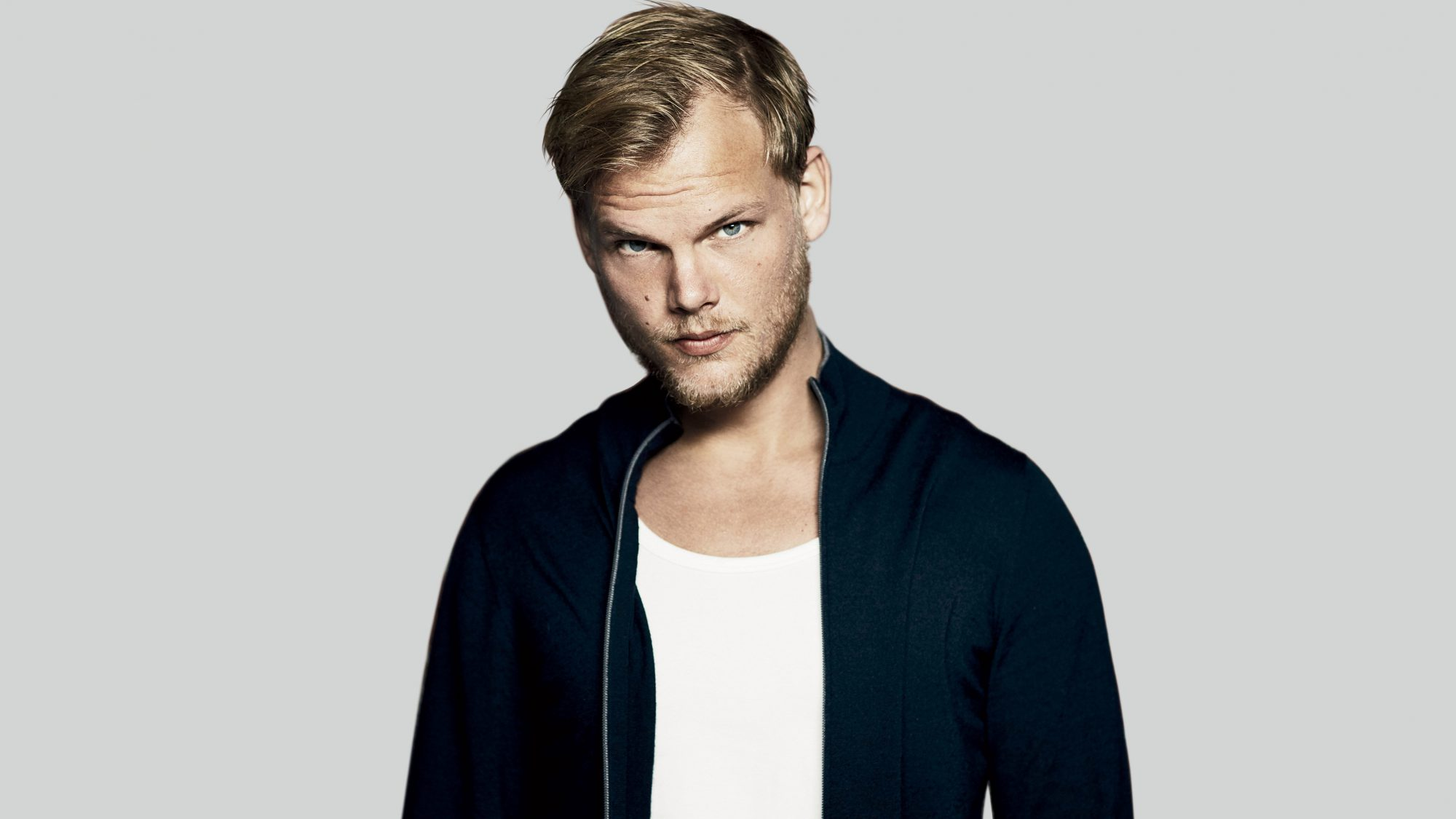 Memories of Avicii's friends a year after his death