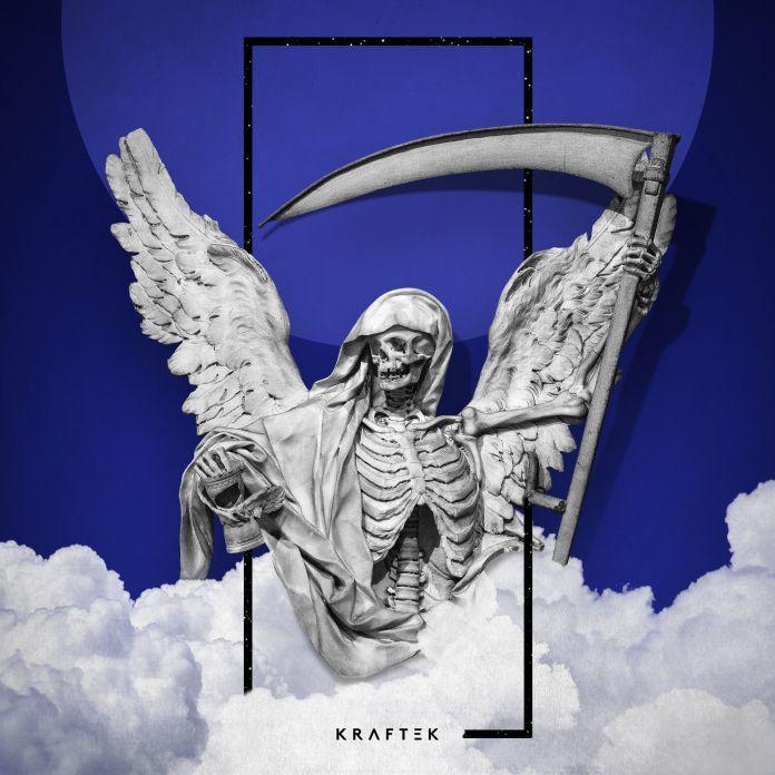 Brennen Grey - Reaper's Theme EP
