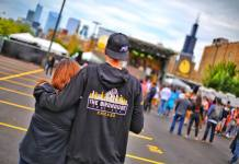 Birdhouse Festival 2018