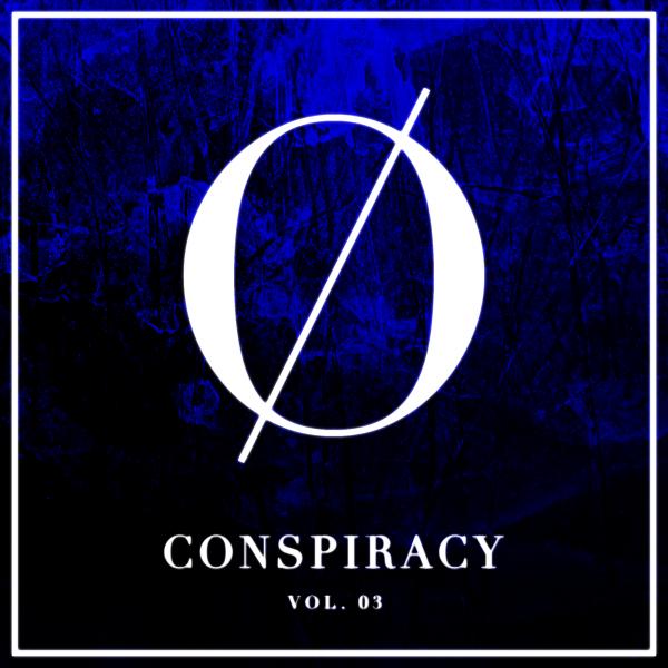 Broken Syndicate Conspiracy, Vol 1 Special Treat