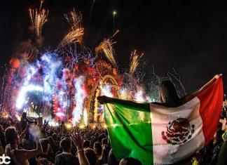EDC Mexico
